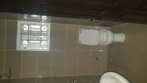 2 bedroom Mini flat Flat / Apartment for rent F01 Kubwa Abuja