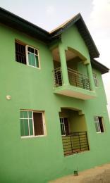 3 bedroom Flat / Apartment for rent Asero Abeokuta Ogun