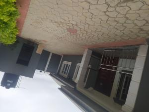 3 bedroom Flat / Apartment for rent 5 Mayowa street, Isebo, Alakia  Egbeda Oyo