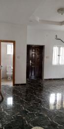 3 bedroom Flat / Apartment for rent Onike Sabo Yaba Lagos