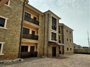 3 bedroom Flat / Apartment for rent Opposite games village Kaura (Games Village) Abuja