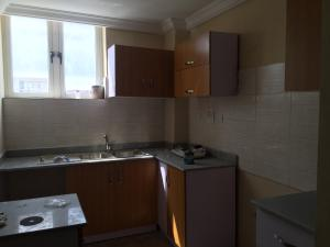 3 bedroom Flat / Apartment for sale Moleye  Alagomeji Yaba Lagos