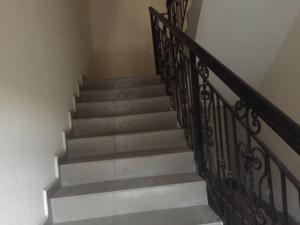 3 bedroom Flat / Apartment for sale Hughes Avenue  Alagomeji Yaba Lagos