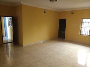 3 bedroom Flat / Apartment for rent Justice JB Coker Estate Opposite Alausa secretariat  Alausa Ikeja Lagos
