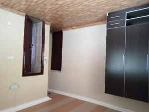 3 bedroom Shared Apartment Flat / Apartment for rent Off Adebisi Awosoga Street, Cement. Cement Agege Lagos