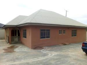 3 bedroom Flat / Apartment for rent  Adetunji Estate Oshogbo Ado Odo/Ota Ogun