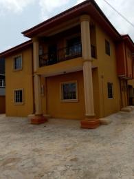 3 bedroom Flat / Apartment for rent Singer bus stop Sango Ota Ado Odo/Ota Ogun
