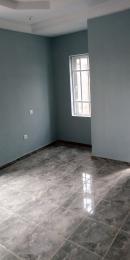 3 bedroom Flat / Apartment for rent Pedro Palmgroove Shomolu Lagos