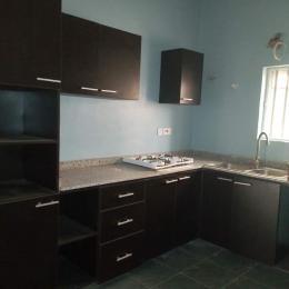 3 bedroom Flat / Apartment for sale off herbert macaulay way Adekunle Yaba Lagos