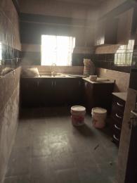 3 bedroom Flat / Apartment for rent Chevron drive chevron Lekki Lagos