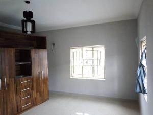 3 bedroom Flat / Apartment for rent Agungi Off Lekki-Epe Expressway Ajah Lagos