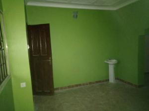 3 bedroom Flat / Apartment for rent Osapa London Igbo-efon Lekki Lagos