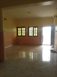 3 bedroom Flat / Apartment for rent Aerodome GRA,Samonda,Ibadan Samonda Ibadan Oyo