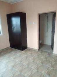 3 bedroom Blocks of Flats House for rent Airport area Iwo Rd Ibadan Oyo