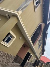 3 bedroom Flat / Apartment for rent Illero Akala Express Ibadan Oyo