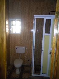 3 bedroom Blocks of Flats House for rent Akala akobo Akobo Ibadan Oyo