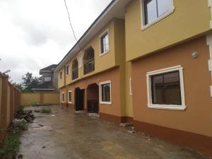 3 bedroom Flat / Apartment for rent Akilapa estate Idi-Ishin Jericho Ibadan Oyo