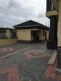 3 bedroom Blocks of Flats House for rent orile agege Agege Lagos