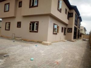 3 bedroom Flat / Apartment for rent Barack estate  Ogudu Ogudu Lagos