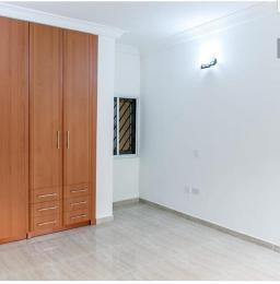 3 bedroom Flat / Apartment for rent Branco  Mafoluku Oshodi Lagos