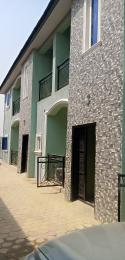 3 bedroom Shared Apartment Flat / Apartment for rent - Ibadan Oyo