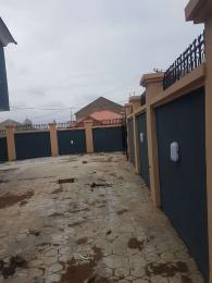 3 bedroom Flat / Apartment for rent elewure Akala Express Ibadan Oyo