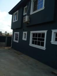 3 bedroom Blocks of Flats House for rent Elewuro off Ojuirin Akobo Akobo Ibadan Oyo