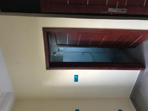 3 bedroom Flat / Apartment for rent Estaport  Soluyi Gbagada Lagos