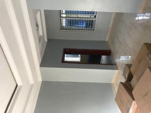 3 bedroom Flat / Apartment for rent Estaport  Soluyi Gbagada Lagos