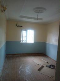 3 bedroom Blocks of Flats House for rent - Egbeda Alimosho Lagos