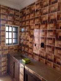 3 bedroom Blocks of Flats House for rent Gospel road Ojoo Ibadan Oyo