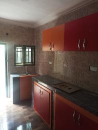 3 bedroom Flat / Apartment for rent Ori ola Ifako-gbagada Gbagada Lagos