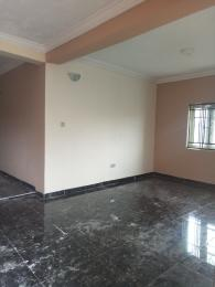 3 bedroom Flat / Apartment for rent Ori ola Ifako-gbagada Gbagada Lagos