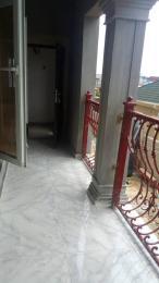 3 bedroom Blocks of Flats House for rent - Ifako-gbagada Gbagada Lagos
