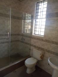 3 bedroom Blocks of Flats House for rent Ikolaba Bodija Ibadan Oyo