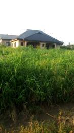 3 bedroom Terraced Bungalow House for sale 6,Ile ise Panu, Abeokuta Ogun State Totoro Abeokuta Ogun