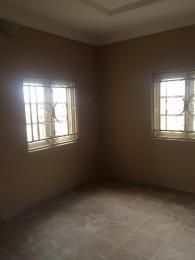3 bedroom Flat / Apartment for rent ire akari estate,akala express,ibadan Akala Express Ibadan Oyo