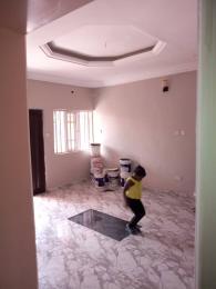 3 bedroom Blocks of Flats House for rent - Isheri Egbe/Idimu Lagos