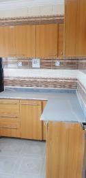 3 bedroom Blocks of Flats House for rent Kolapo ishola Akobo Ibadan Oyo