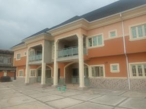 3 bedroom Flat / Apartment for rent 8, Laderin estate Abeokuta Ogun State Oke Mosan Abeokuta Ogun