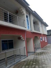 3 bedroom Studio Apartment Flat / Apartment for rent Lakeview estate Amuwo Odofin Amuwo Odofin Lagos