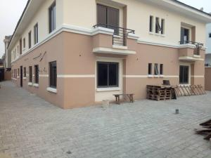 3 bedroom Flat / Apartment for rent -- Osapa london Lekki Lagos - 0