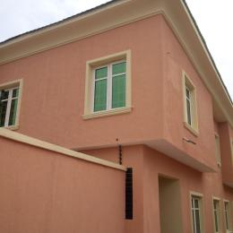 3 bedroom Flat / Apartment for rent Lekki Phase 1 Lagos - 1