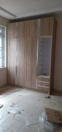 3 bedroom Blocks of Flats House for rent ... Magodo GRA Phase 2 Kosofe/Ikosi Lagos
