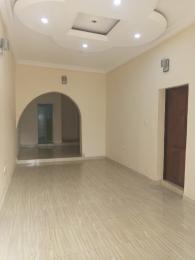 3 bedroom Flat / Apartment for rent Millennium Abule Egba Lagos
