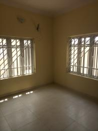3 bedroom Penthouse Flat / Apartment for rent Adeyeye Millenuim/UPS Gbagada Lagos
