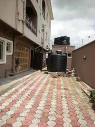 3 bedroom Flat / Apartment for rent Lagoon estate Ogudu-Orike Ogudu Lagos
