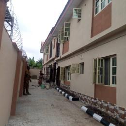 2 bedroom Flat / Apartment for rent Ookuta Idi Aba Abeokuta Ogun