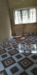 3 bedroom Flat / Apartment for rent orange gate,oluyole estate,ibadan Oluyole Estate Ibadan Oyo