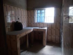 3 bedroom Blocks of Flats House for rent Owode Onirin Kosofe Kosofe/Ikosi Lagos